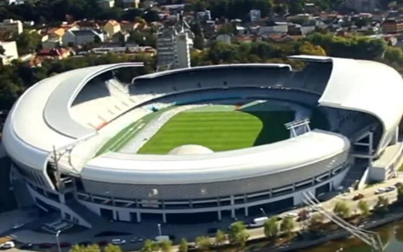 Toate sporturile vin la Cluj!