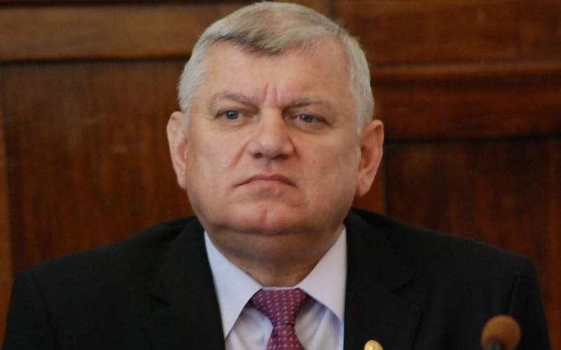 """Cornel Itu: """"PSD își propune creșterea cu 40% a salariului minim brut""""."""