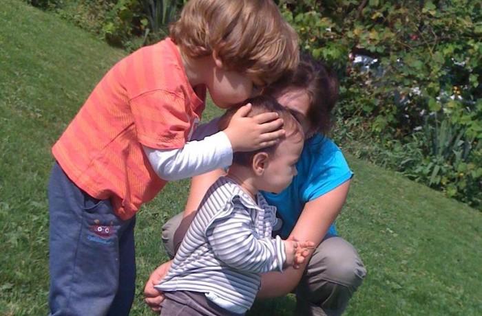 Cadou de 8 Martie: se majorează indemnizaţiile pentru mame!