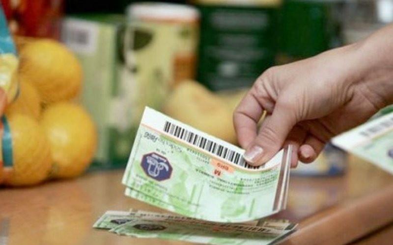 Bugetarii nu primesc tichete de masă și anumite indemnizații speciale în perioada ianuarie – februarie