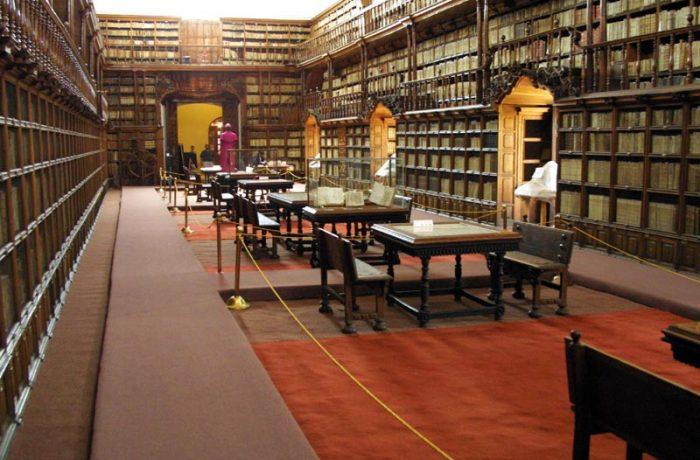 Proiect de lege: Taxă pe lectură!