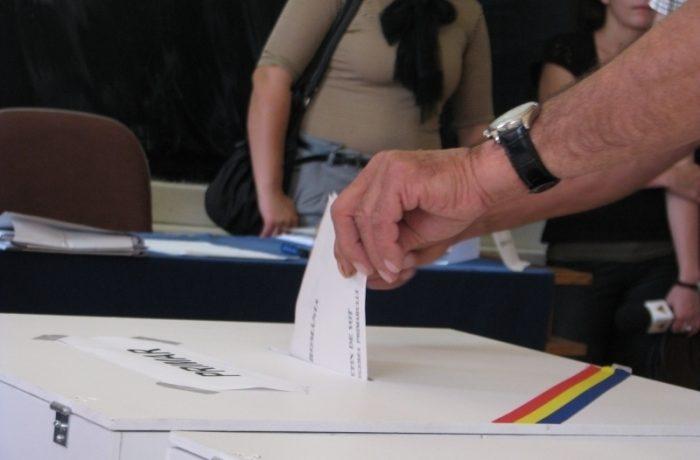 Conturile bancare pentru campaniile electorale nu vor mai putea fi executate
