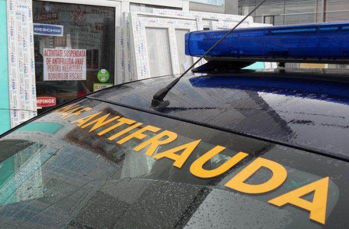 ANAF poate veni la tine acasă: Inspecția fiscală la cetățeni este prevăzută în Codul de procedură fiscală