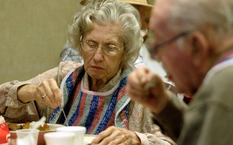 Îmbătrânirea populației, reconfirmată de Institutul Național de Statistică