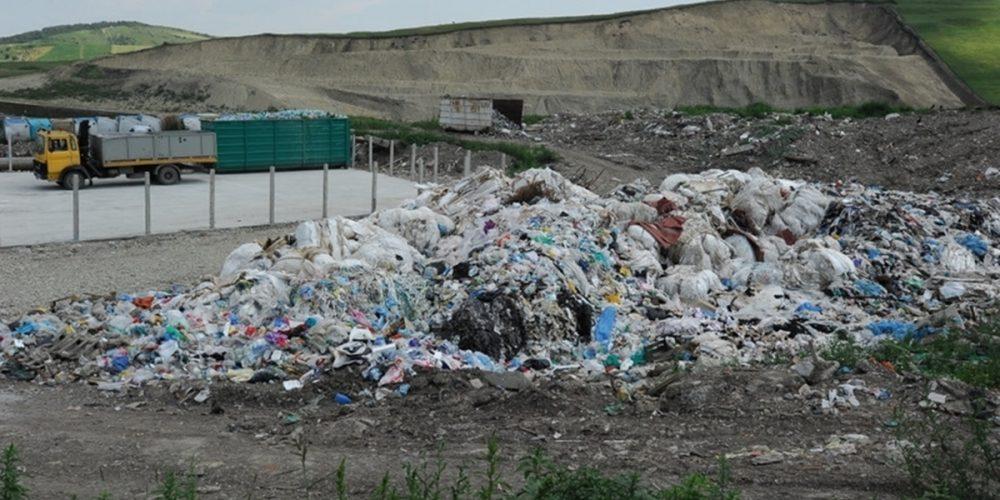 Monitorizarea depozitelor de deșeuri, inclusă în atribuțiile Poliției Locale