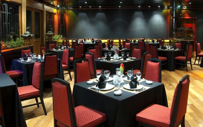 Restaurantele și cafenelele s-ar putea redeschide în interior în județul Cluj. Totul depinde de rata de infectare