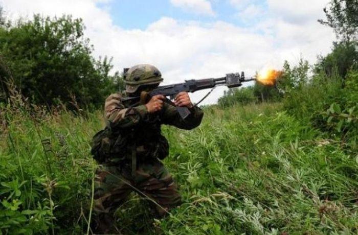 MApN recrutează 2020 de soldați. Județul Cluj dispune de 130 de locuri.