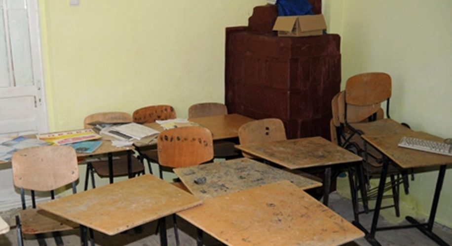O sută șase şcoli din județul Cluj nu au primit autorizaţie sanitară