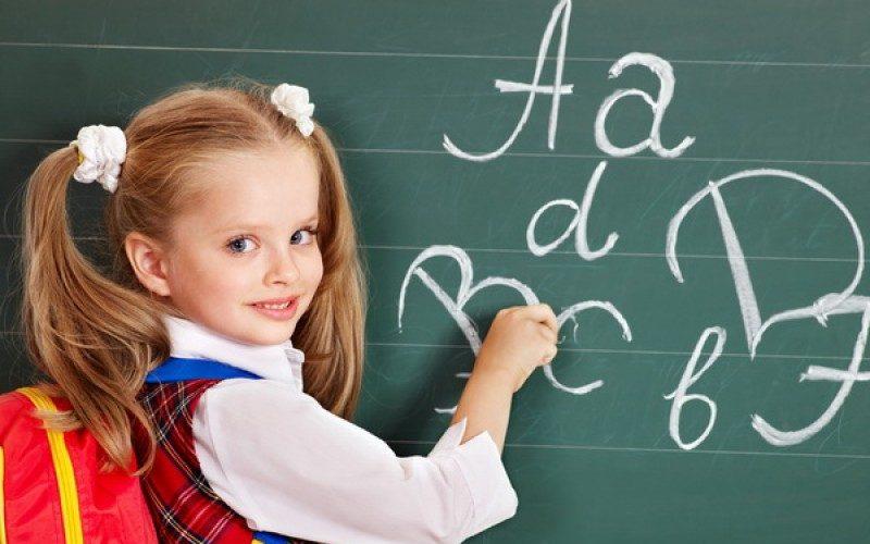 Aproape 97.000 de elevi clujeni încep astăzi anul şcolar 2016-2017