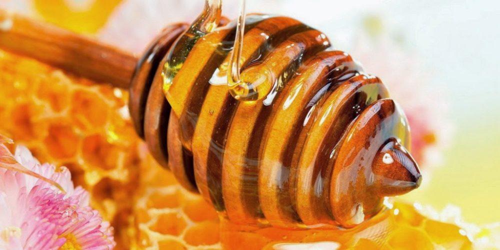Mai puțină miere…