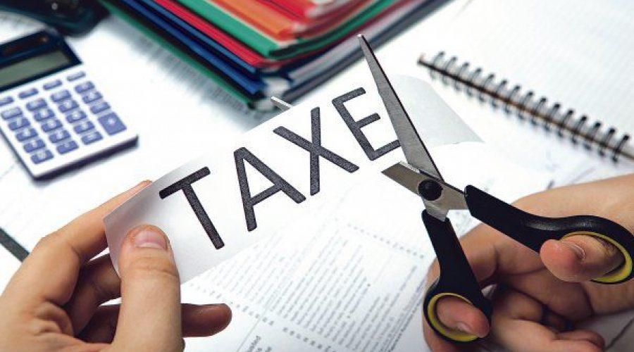 Astăzi, 30 septembrie, ultima zi pentru plata taxelor și impozitelor locale