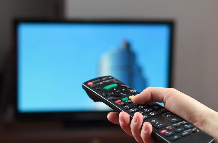 Televiziunile naţionale, obligate să difuzeze informaţii ştiinţifice şi tehnologice