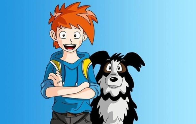 IGSU a lansat  un joc video  educativ, online, pentru tineri
