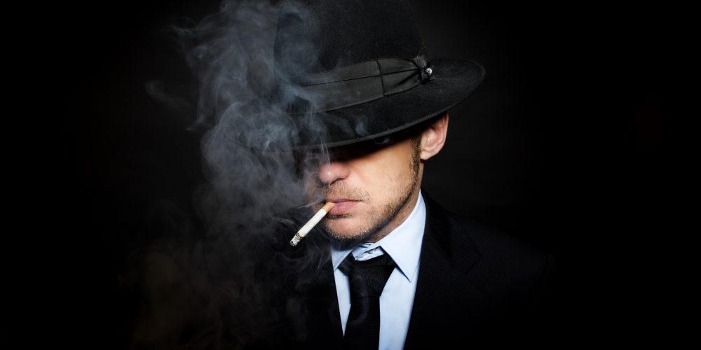 Peste 30% dintre români sunt fumători