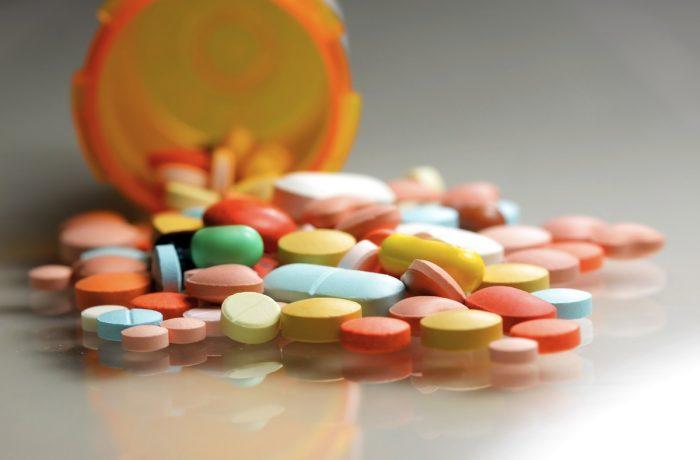 Lipsă acută de medicamente pentru tratarea cancerului
