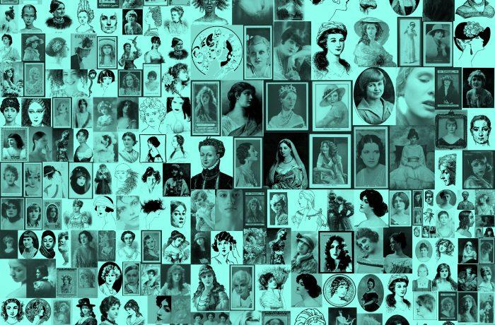 Femei care au schimbat câte ceva în lume…