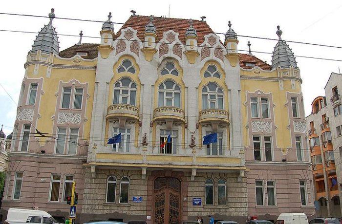 S-a constituit  Biroul Electoral de Circumscripţie Judeţeană nr. 13 Cluj