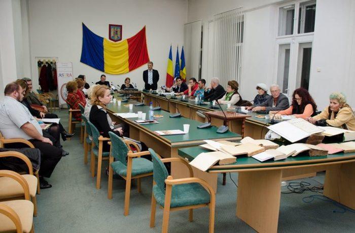 Școala Ardeleană, școala sufletului românesc