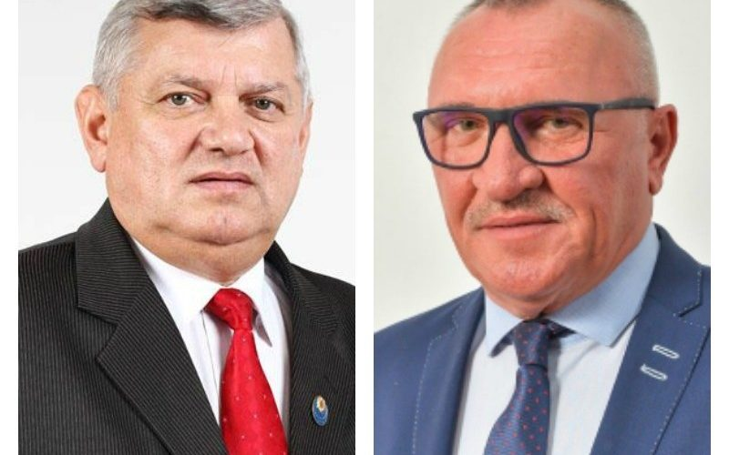 Cine câştigă şi cine pierde din noua aritmetică electorală a judeţului Cluj