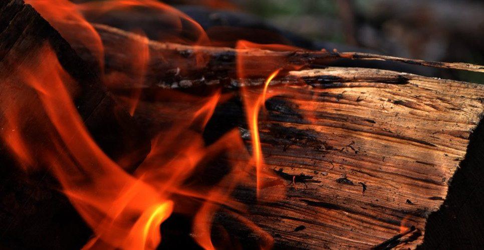 Recomandările ISU pentru prevenirea incendiilor în sezonul rece