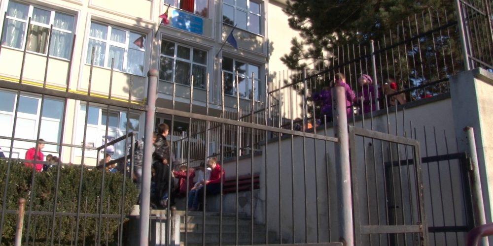 """Un nou proiect  ERASMUS, la Școala Gimnazială """"Avram Iancu"""" Dej"""