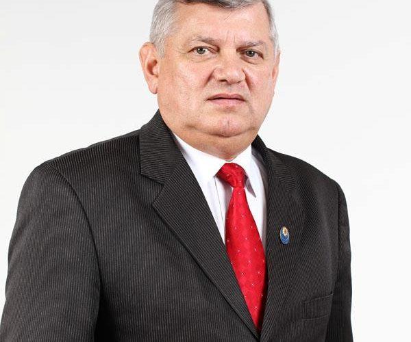"""Cornel Itu: """"Cea mai importantă alianță pe care trebuie să o realizeze PSD este aceea cu românii"""""""