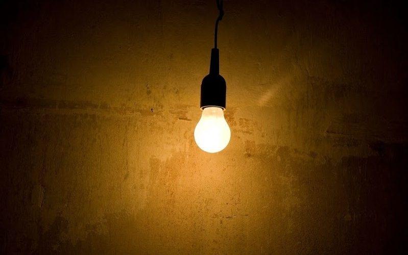 Prețul energiei electrice a crescut cu 38% în doar o săptămână