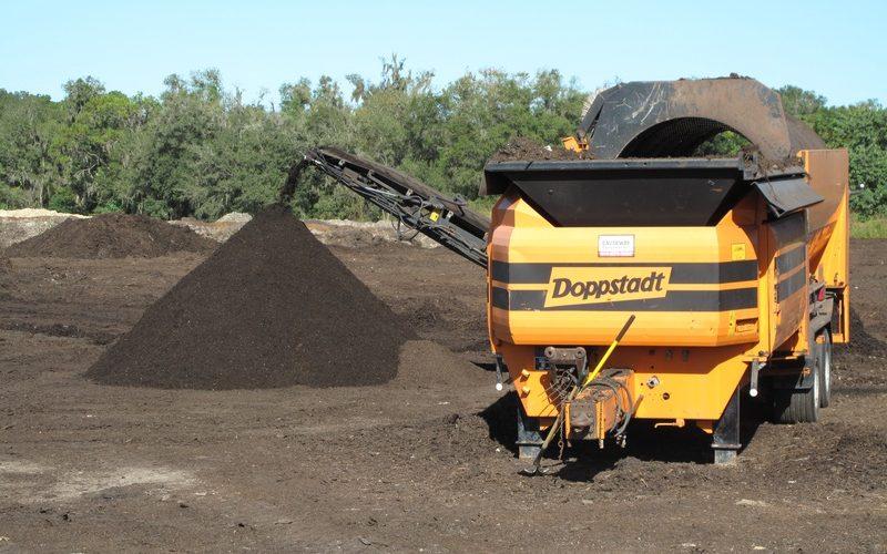 """Operațiunea """"Compost"""" demarează în februarie"""