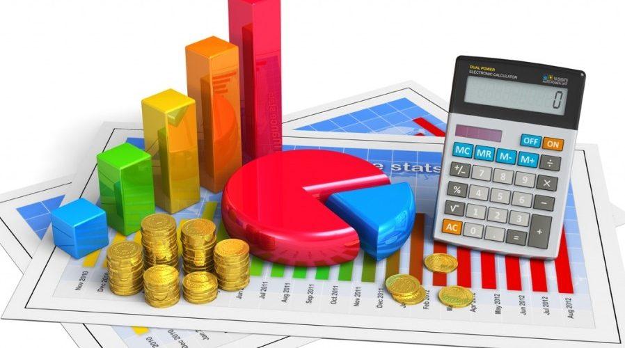INS: Românii dau o treime din venituri pe mâncare