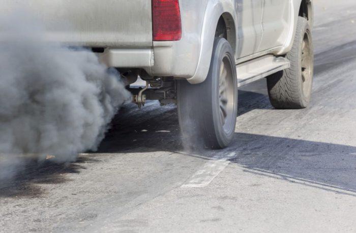 Guvernul caută soluţii pentru a înlocui taxa de mediu cu o altă taxă