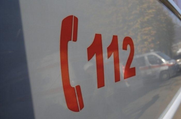 11 februarie: Ziua Europeană a Numărului de Urgenţă 112