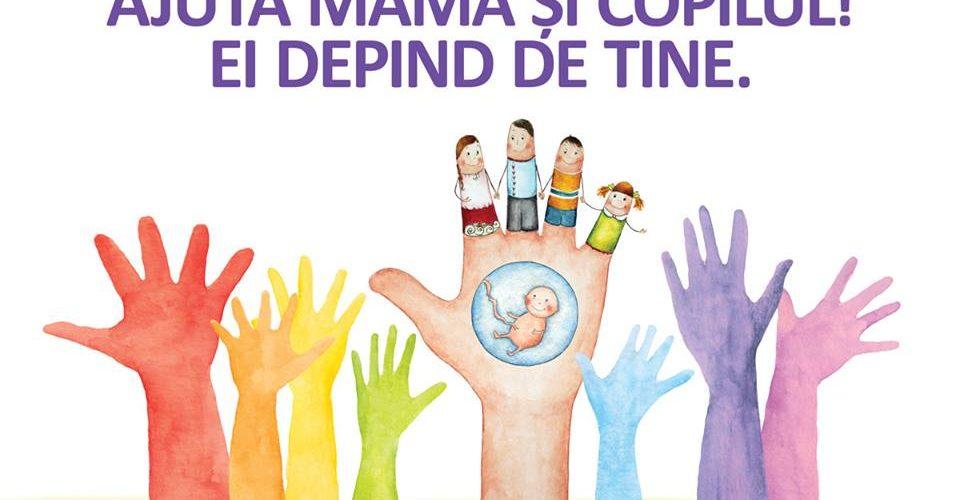 Marșul pentru viață, ediția 2017