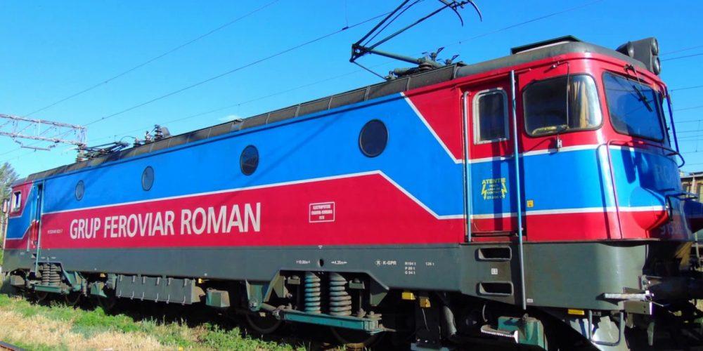 """GFR lansează programul  """"Femei, mecanic de locomotivă: şanse egale în profesii feroviare"""""""