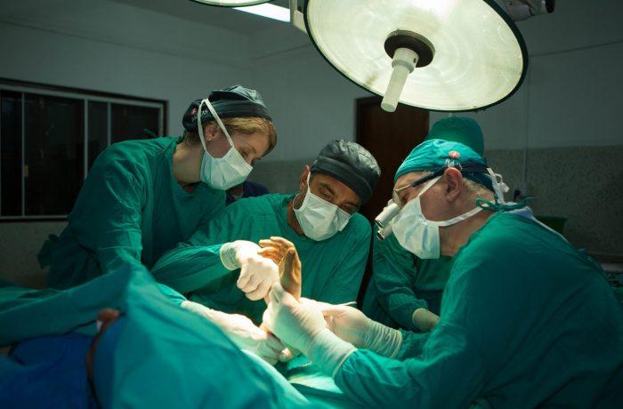 """Costul unui transplant pulmonar în România, ținut secret. """"La ce vă foloseşte dvs. informaţia aceasta?"""""""