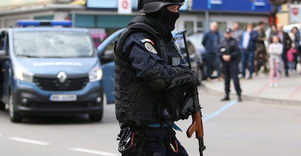 Jandarmii Ardeleni, au fost printre dejeni