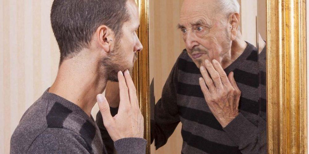 Îmbătrânirea demografică în România s-a accentuat în ultimul an