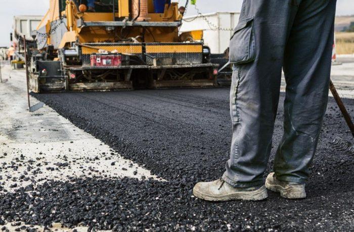 Fonduri europene pentru reabilitarea drumului DN 1C Dej-Baia Mare