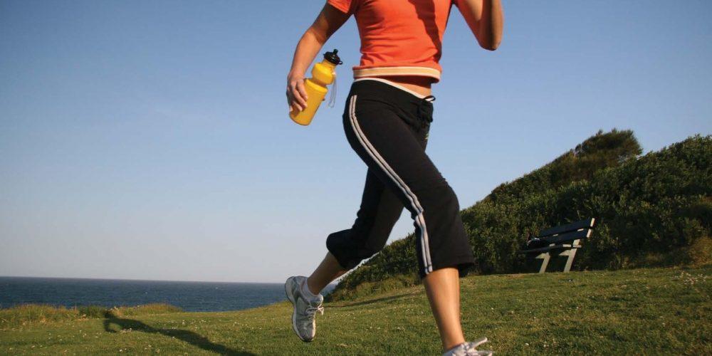 Sportul, finanțat de autoritățile locale, un pas spre normalitate!
