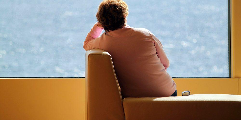 Eurostat: 6% dintre locuitorii UE nu au cui să ceară ajutor, în caz de nevoie