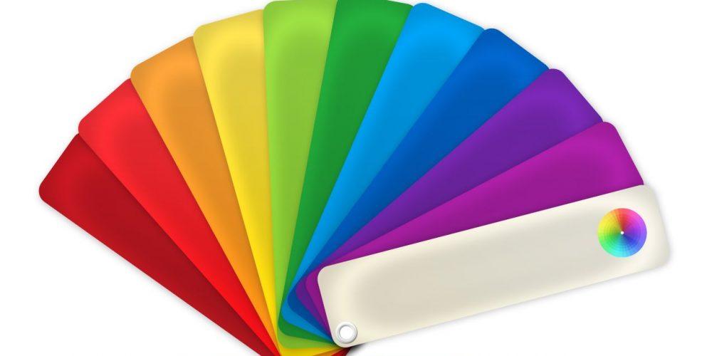 Etichetarea alimentelor în culori, intră în dezbatere parlamentară