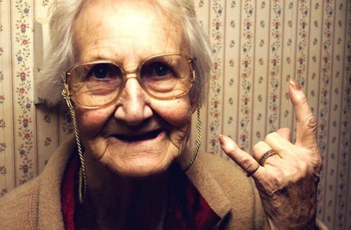 Va crește vârsta de pensionare