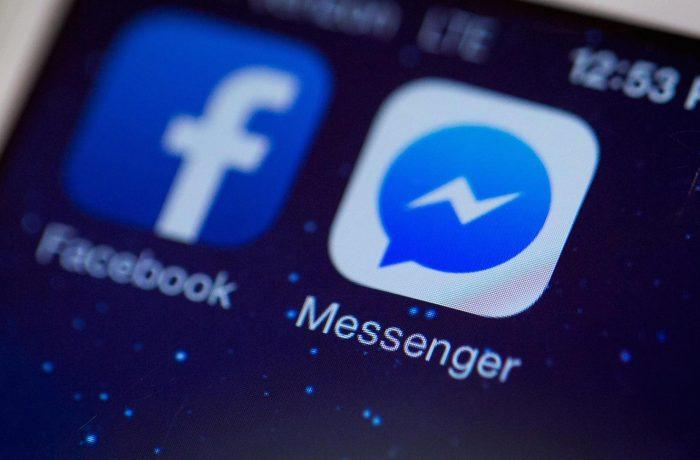 Avertisment CERT-RO: Atenție la ce primiți pe Facebook Messenger!
