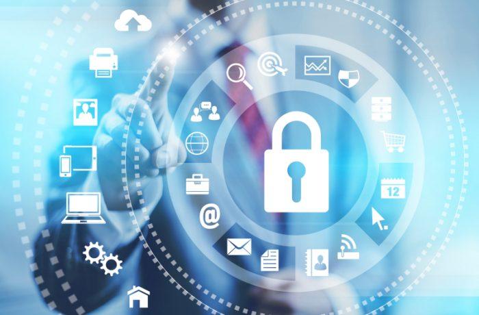 Academie de Training în Siguranța Cibernetică, la Cluj