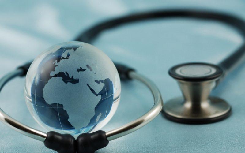 Eurostat: România, pe ultimul loc în U.E. la sumele cheltuite pentru sănătate