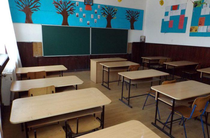 Părinții susțin cu 15 miliarde pe an învățământul gratuit
