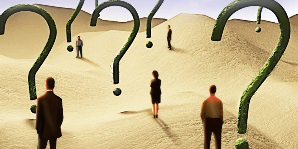 Dezbatere publică la Dej