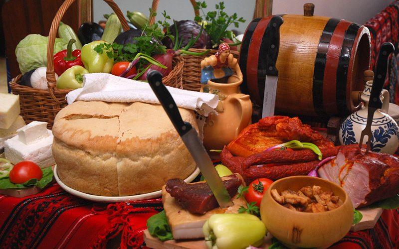 """""""Bucătăria bunicii"""", în atenția ANSVSA"""