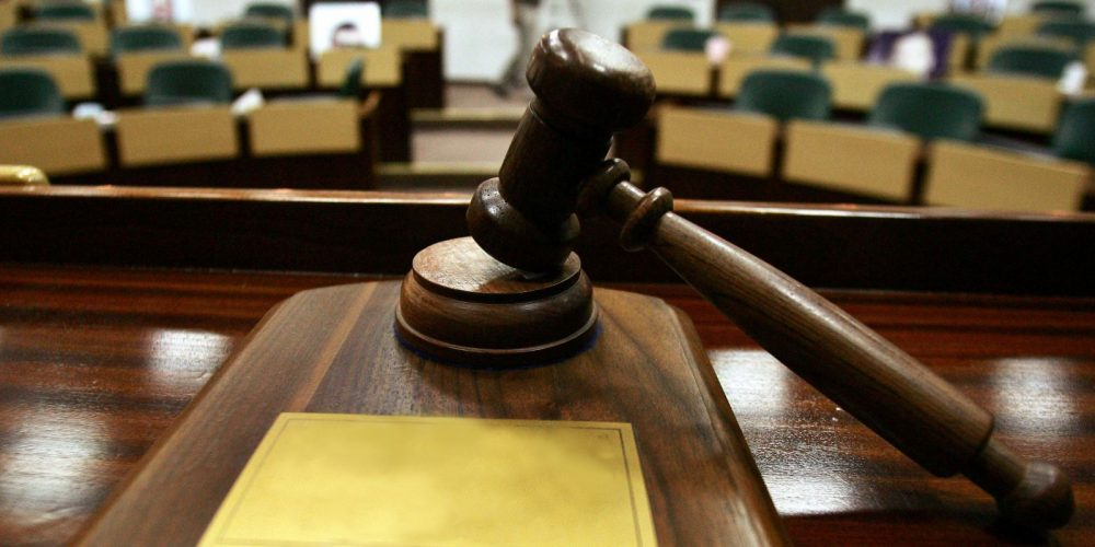 Pentru liniștea noastră, CSM vrea să limiteze accesul presei la dosarele penale