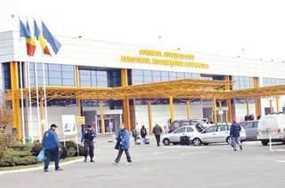 Aeroportul  Internațional Avram Iancu Cluj, 7 decembrie – ZIUA INTERNAȚIONALĂ A AVIAȚIEI CIVILE