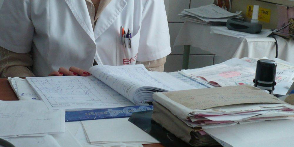 Fără bilet de trimitere:  59 de boli pentru care poți să te prezinți  la medicul specialist